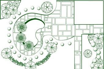 Landscape design services hackettstown