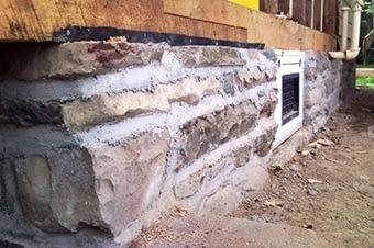 foundation repair 3