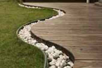 french-drain-small2