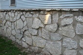 foundation repair 6
