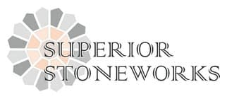 Superior Stoneworks
