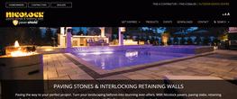 Nicolock Site